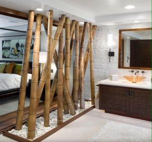 Separation Mur Interieur cloisons intérieures : type et prix pour bien choisir