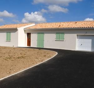 Abri de jardin permis de construire obligatoire ou non habitatpresto - Droit de passage servitude 30 ans ...