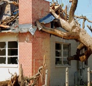 Intemperies Catastrophe Naturelle Comment Etre Indemnise
