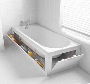 Nos Conseils Pour Amenager Une Petite Salle De Bain