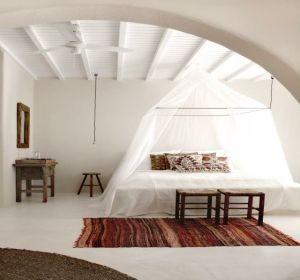 faux plafond tendu toutes les infos savoir habitatpresto. Black Bedroom Furniture Sets. Home Design Ideas