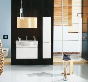 Salle de bain : notre dossier spécial pour tout savoir