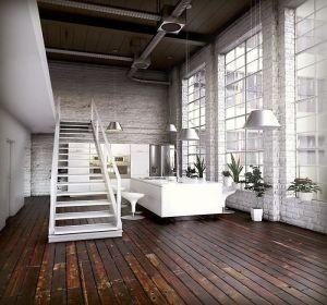 cout renovation maison 85m2