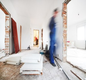 Travaux De Renovation Tva Reduite