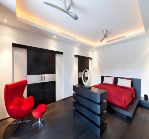 5 conseils phares pour transformer votre loft - Transformer son garage en piece habitable ...