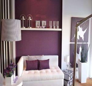 astuces pour amnager un petit salon - Comment Decorer Un Petit Salon