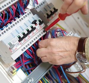 Prix Du0027une Installation électrique Combles