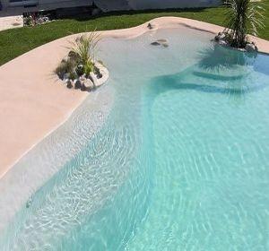am nager un pool house pour la piscine habitatpresto. Black Bedroom Furniture Sets. Home Design Ideas