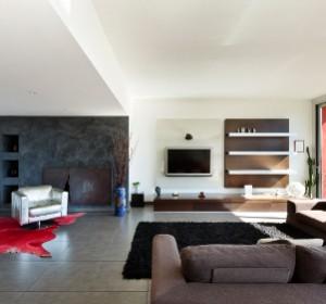 Rénovation d\'un appartement sous combles   Habitatpresto
