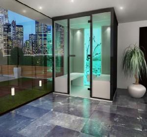 beaut femme turque choix de l 39 ing nierie sanitaire. Black Bedroom Furniture Sets. Home Design Ideas