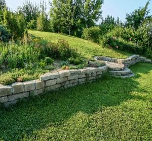 Construire un escalier extérieur, les prix   Habitatpresto