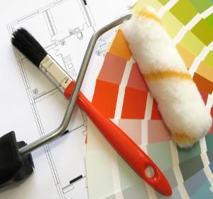 un mur v g tal en mousse pour la d co int rieure. Black Bedroom Furniture Sets. Home Design Ideas