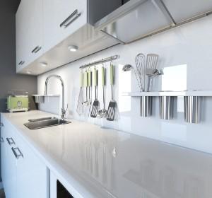 tendances plan de travail pour cuisine habitatpresto. Black Bedroom Furniture Sets. Home Design Ideas