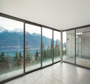 fen tre d 39 angle les types les prix et les poses habitatpresto. Black Bedroom Furniture Sets. Home Design Ideas