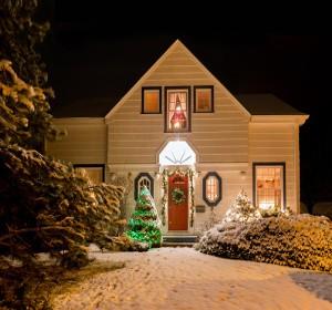 Pr parer sa maison pour l 39 hiver les 5 conseils for Conseil construction maison