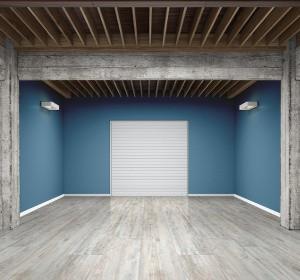 prix d'une rénovation d'appartement au m2 ! | habitatpresto - Transformer Garage En Chambre Prix