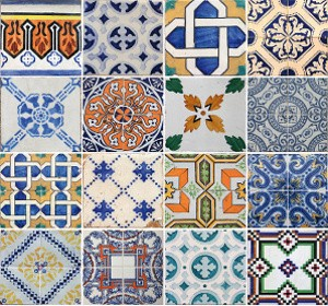 carrelage mosaique guide