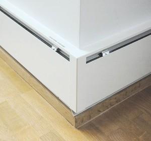 radiateur-plinthe-chauffage
