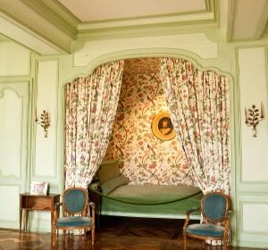 Chambre Alcove Definition ~ Idées de Design D\'intérieur et De Meubles