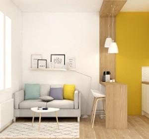 cout renovation grange great prix architecte renovation maison with cout renovation grange. Black Bedroom Furniture Sets. Home Design Ideas