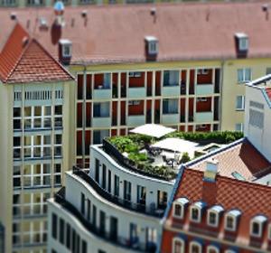 toit toiture terrasse