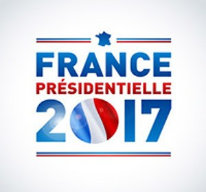 election proposition btp candidat