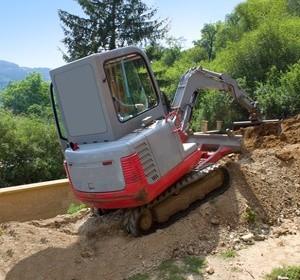 Comment entretenir une fosse septique habitatpresto - Cout assainissement individuel ...