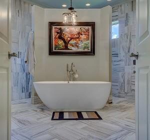 Vmc thermodynamique tout savoir habitatpresto for Norme salle de bain electricite