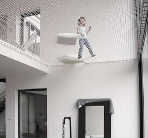 peinture magn tique id es d co et prix habitatpresto. Black Bedroom Furniture Sets. Home Design Ideas