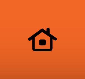 aides aux travaux subvention aides de l 39 tat notre dossier sp cial habitatpresto. Black Bedroom Furniture Sets. Home Design Ideas