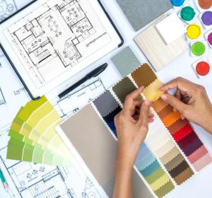 Architecte d\'intérieur : prix au m² pour déterminer le coût