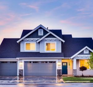 Rénovation De Maison Prix Et Conseils Habitatpresto - Comment calculer le prix d une maison