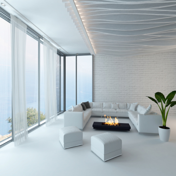 renovation maison obligation architecte