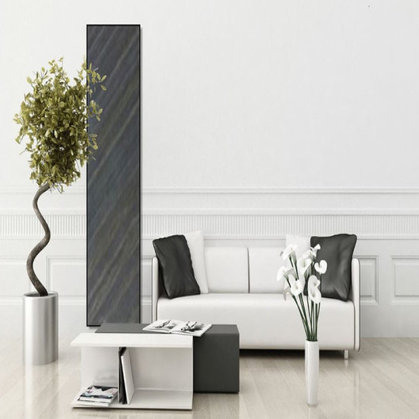 comparatif radiateur electrique inertie seche ou fluide amazing comparatif radiateur electrique. Black Bedroom Furniture Sets. Home Design Ideas