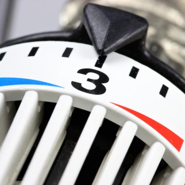 Comparatif radiateur electrique le plus economique - Induction ou gaz quel est le plus economique ...
