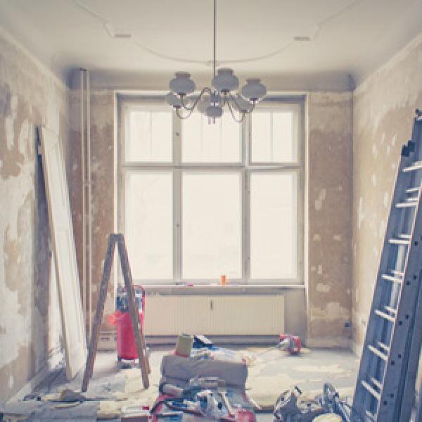 r novation de maison prix et budgets exacts pr voir. Black Bedroom Furniture Sets. Home Design Ideas