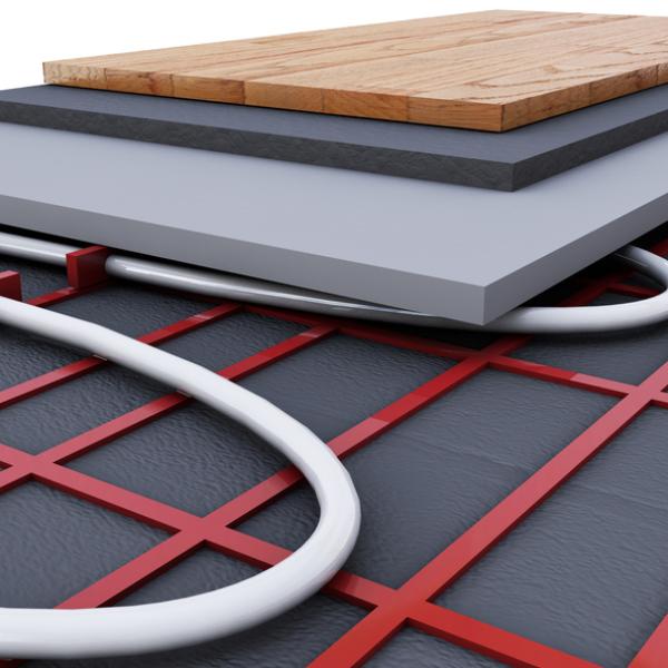prix ragrage sol fabulous wonderful design pose ragreage ragr age sur carrelage sol fibre. Black Bedroom Furniture Sets. Home Design Ideas