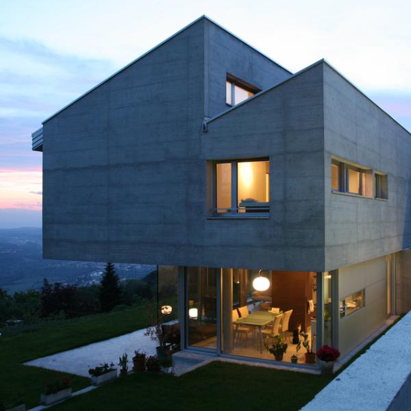 maisons en bois 8 adorables maisons que vous allez adorer habitatpresto. Black Bedroom Furniture Sets. Home Design Ideas