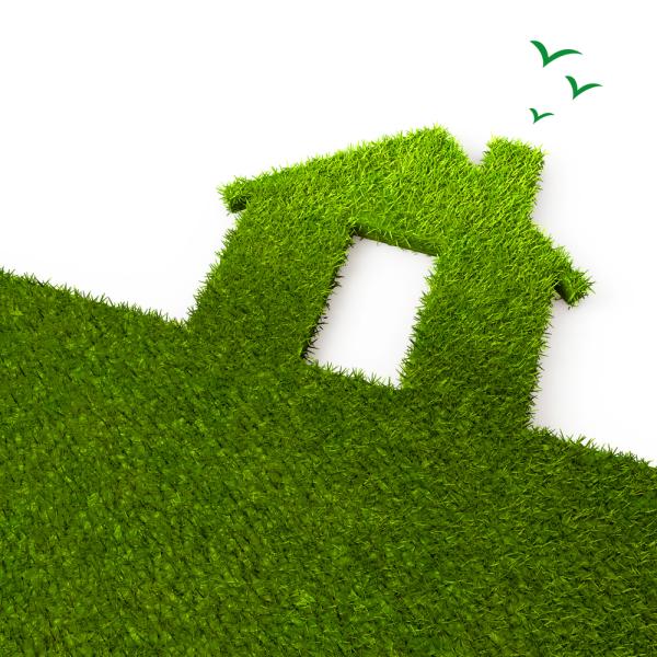prix d 39 un bornage terrain tarifs et conseils habitatpresto. Black Bedroom Furniture Sets. Home Design Ideas