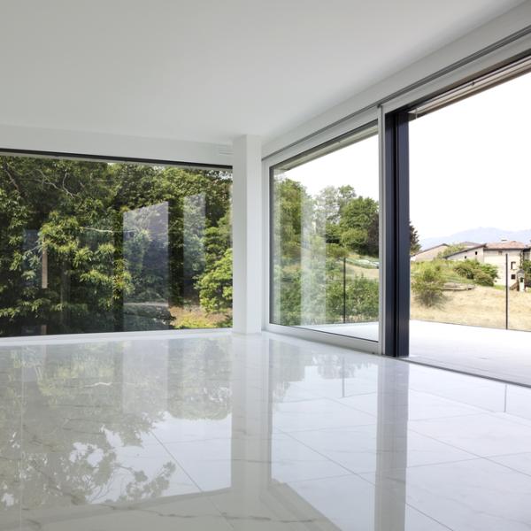 Carrelage interieur exterieur identique beautiful - Carrelage interieur exterieur identique ...