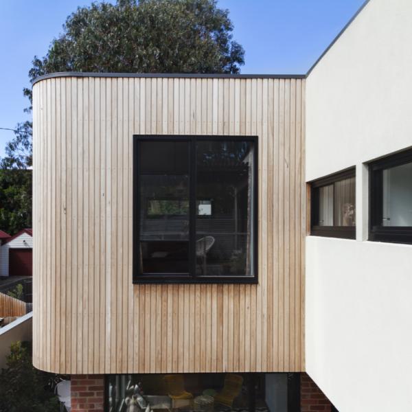 Prix extension de maison au m les solutions et mat riaux - Prix materiaux construction maison ...