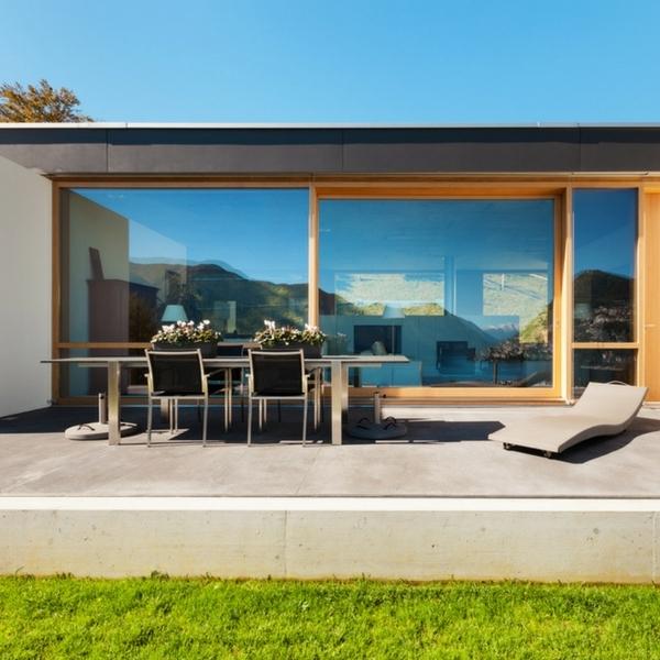 Quel Revêtement De Sol Choisir Pour La Terrasse ? Notre Comparatif