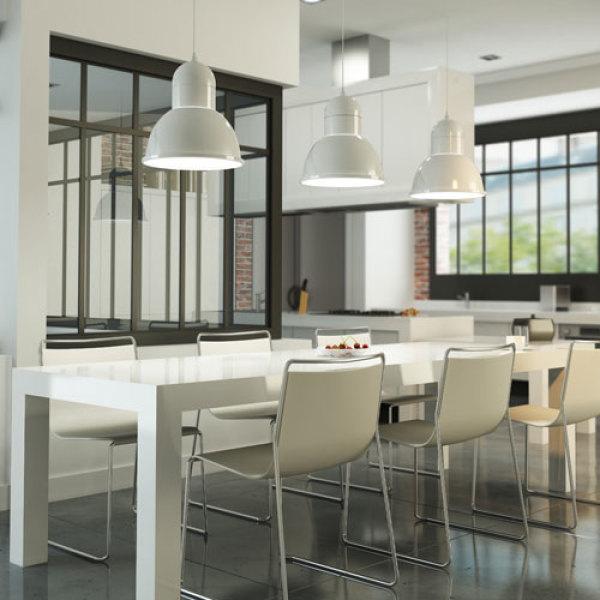 awesome voir les autres articles with casser un mur porteur prix. Black Bedroom Furniture Sets. Home Design Ideas