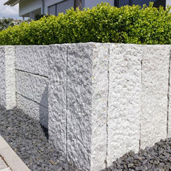 Prix Dune Clôture En Béton Bien Budgétiser Son Projet Habitatpresto - Cloture de jardin en beton prix