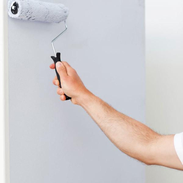 Radiateurs quel chauffage choisir pour la salle de bain - Peinture anti humidite pour salle de bain ...
