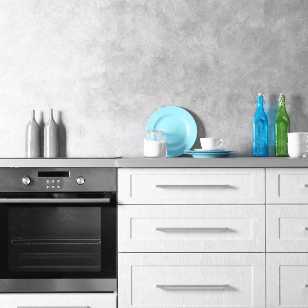 Préféré Acheter sa cuisine moins chere : 6 astuces pour petit budget #HR_14