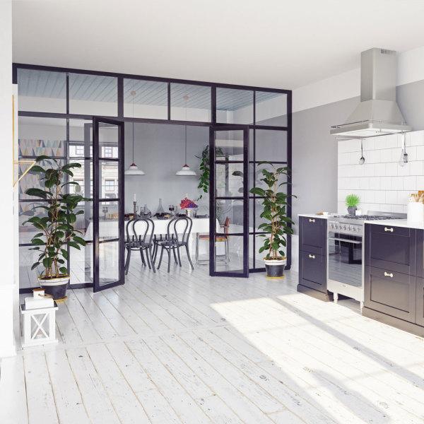 verri re en bois prix et conseils vous saurez tout. Black Bedroom Furniture Sets. Home Design Ideas