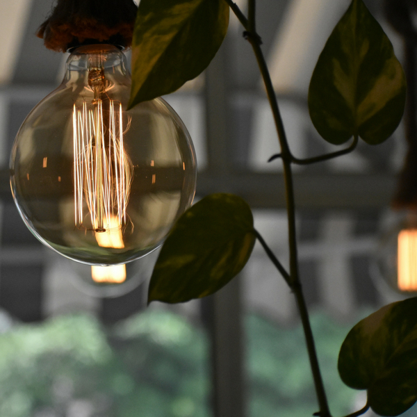 Deco Les Plus Beaux Eclairages Exterieurs De Jardin
