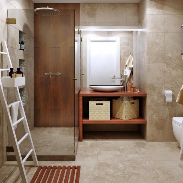 choisir un parquet de couleur pour vos sols habitatpresto. Black Bedroom Furniture Sets. Home Design Ideas