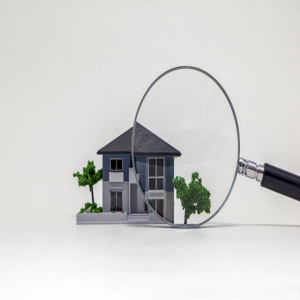diagnostic plomb logement tout savoir habitatpresto. Black Bedroom Furniture Sets. Home Design Ideas